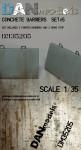 1-35-Concrete-barriers-set-5