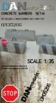 1-35-Concrete-barrier-set-6