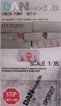 1-35-Concrete-barriers-set-7