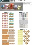 1-35-Cartons-newspappers-for-dioramas-cardboard