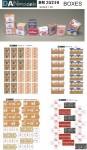 1-35-Cartons-set-2