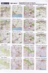 1-35-ATOanti-terroristic-operation-topographic-maps-East-Ukraine-2015