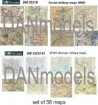 Topographic-maps-of-WWII-Soviet-and-German