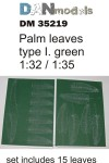 1-35-Palm-leaves-type-1-Green