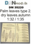 1-35-Palm-leaves-yellow-dry-leaves-autumn-type-2