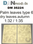 1-35-Palm-leaves-yellow-dry-leaves-autumn-type-6