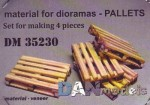 1-35-Set-of-veneer-for-assembly-of-pallets-4pcs