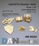 1-35-Material-for-dioramas-boxes-10pcs
