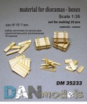 1-35-Material-for-dioramas-boxes-10pcs