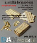 1-35-Wooden-boxes-6-pcs