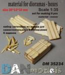1-35-Wooden-boxes-6-pcs