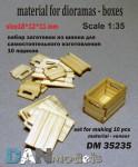 1-35-Material-for-dioramas-boxes-10-pcs