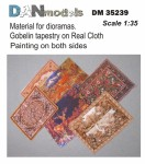 1-35-Gobelin-tapestry-on-Real-Cloth-Painting-on-both-sides