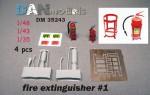 Fire-extinguisher-1-4-pcs-