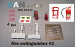Fire-extinguisher-1-4-pcs-