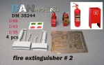 Fire-extinguisher-2-4-pcs-