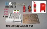 Fire-extinguisher-2-4-pcs-