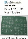 1-35-Fern-green-type-11
