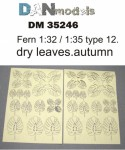 1-35-Fern-yellow-dry-leaves-autumn-type-12