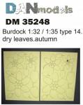 1-35-Burdock-leaves-yellow-dry-leaves-autumn-type14