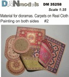 1-35-Carpets-on-Real-Cloth-Painting-on-both-sides-2