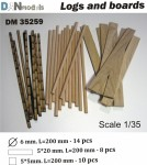 1-35-Logs-and-boards-for-dioramas-2
