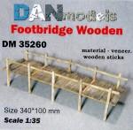 1-35-Footbridge-wooden