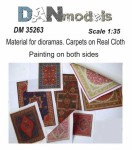 1-35-Carpets-on-Real-Cloth-Painting-on-both-sides-3