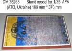 1-35-Display-stand-79-Airmobile-brigade-ATO-370x190mm