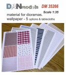 1-35-Wallpapers-5-options-and-tablecloths