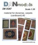 1-35-Carpets-cardboard-2