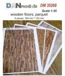 1-35-Wooden-floors-Parquet-6-pieces-180x125-mm