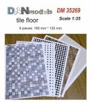 1-35-Tile-floor-6-pieces-180x125-mm