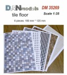 1-35-Tile-floor-6-pieces-180x125-mm