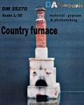 1-35-Country-furnace