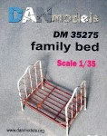 1-35-Family-bed