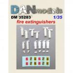 1-35-Fire-extinguishers-12pc