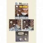 1-35-Bathtub-wash-basin-toilet
