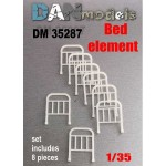 1-35-Bed-elements-8pc