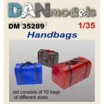 1-35-Bags-10pc