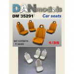 1-35-Car-seats-4pc