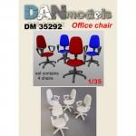 1-35-Office-seats-4pc