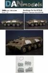 1-35-Sandbags-for-BTR-80