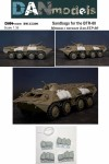 1-35-Sandbags-for-BTR-80
