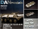 1-35-Sandbags-for-the-BTR-80-2