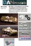 1-35-Sandbags-for-the-BTR-80