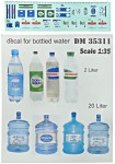 1-35-Bottled-water-14-pcs-DECAL