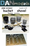 1-35-Buckets-shovels