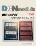1-35-Grilles-for-IS-ISU-152
