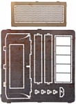 1-35-Grilles-for-T-34-tank